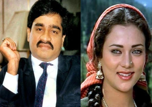 8 Things You Didnt Think About Dawood Ibrahim