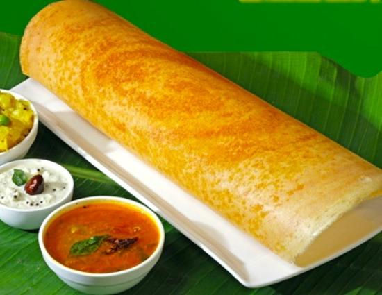paper dosa that will make you go om nom pikspost
