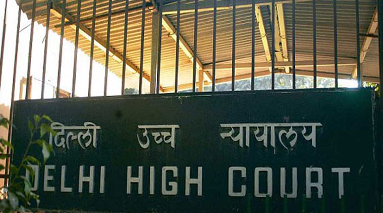 Delhi High Court on Wednesday dismissed a petition seeking relaxation of the Rs 2.5 lakh withdrawal limit for marriages.