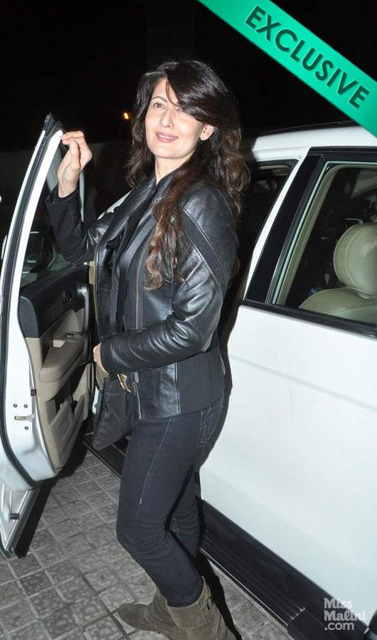 Salman khan and katrina kaif dating