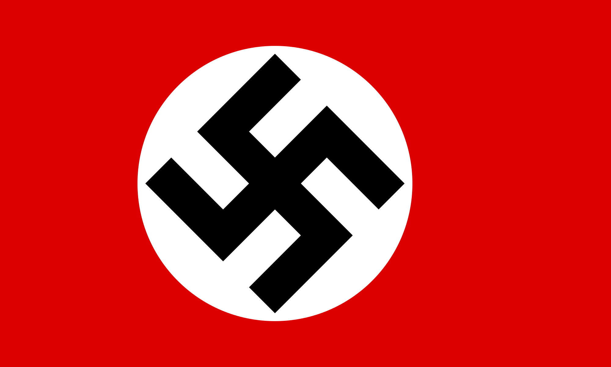 Heres how hitler stole our revered swastika turned it into a in biocorpaavc