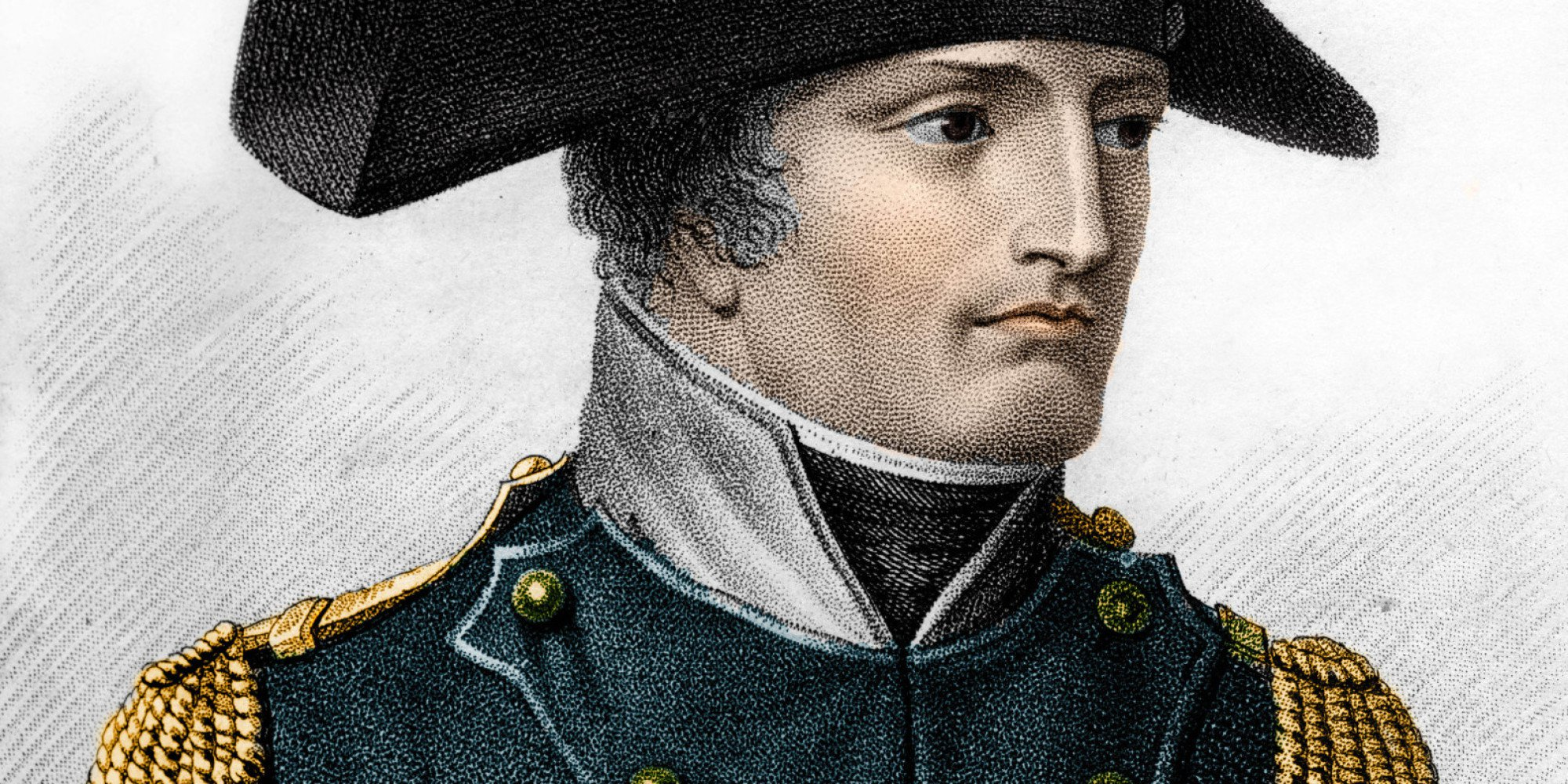 napoleon dictator liberator Man of peace nepotism and the majority of the jews in italy hailed napoleon as a liberator and all the evidence points to napoleon as a man of peace.