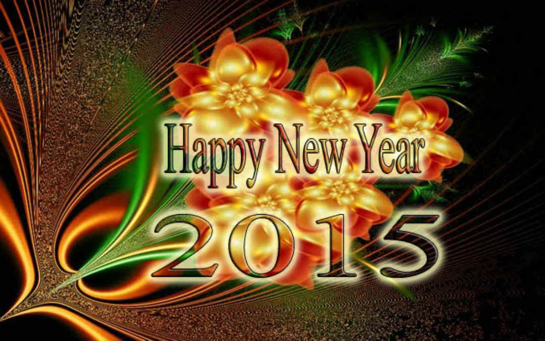 happy new year poems 2015 best 30 quotations very best words messages and